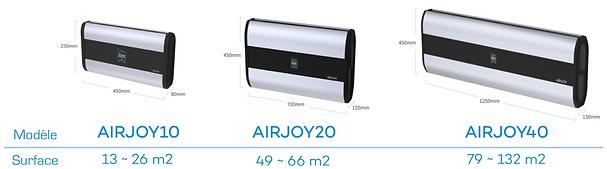 Airjoy-image20.png