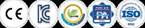 airjoy-certifications-logos.png