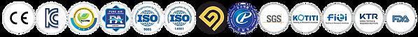 eukor-certifications-logos.png