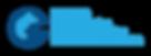 CCAM_logo_Fondation_CMYK.png