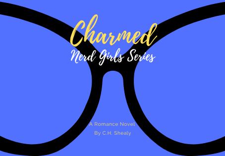 Nerd Girls Series