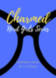 Charmed Book Cover (2).png