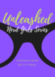 Unleashed Book Cover  (2) (1).png