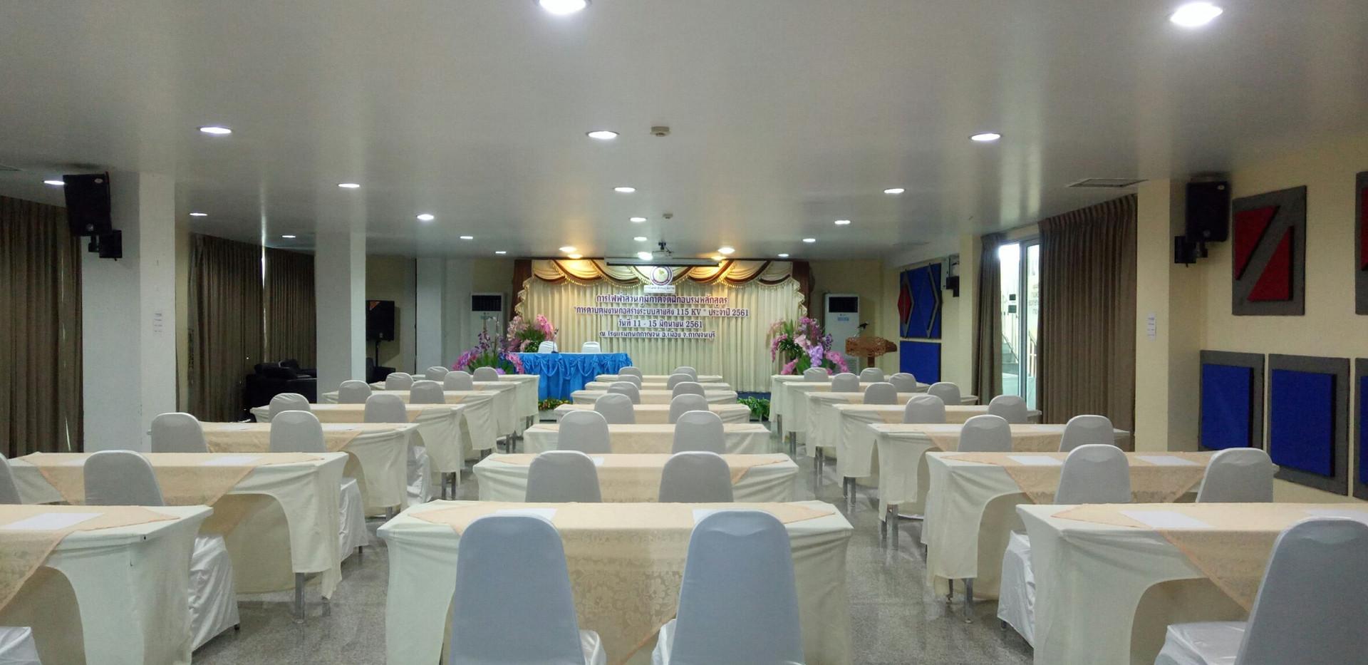 รูปห้องพักโรงแรม_๑๘๐๖๑๖_0069.jpg