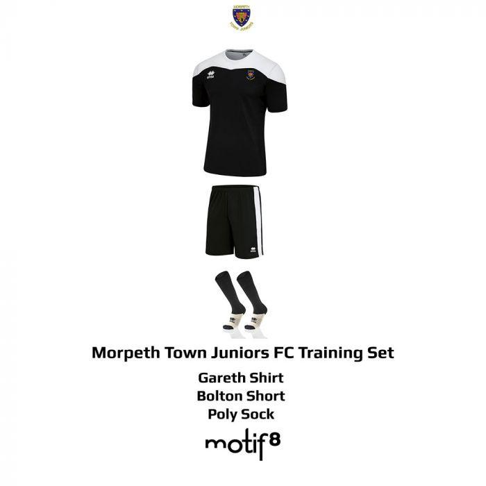 mtj-training-set_1.jpg