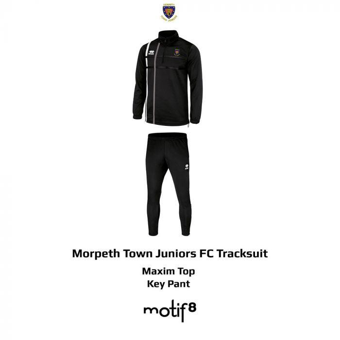 mtj-tracksuit_1.jpg
