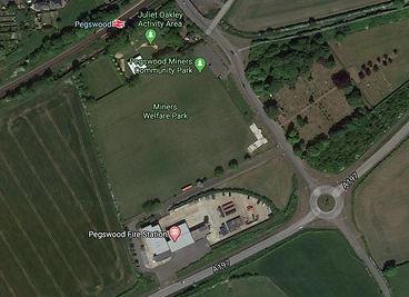 PEGSWOOD MAP.JPG