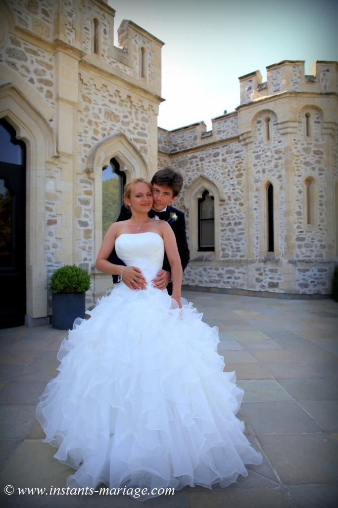 Stéphanie & Thomas (Dimanche) (13).JPG