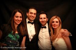 Catherine & Giulio (51).JPG