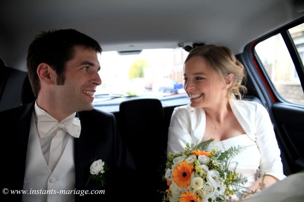 Claire et Nicolas (438).JPG