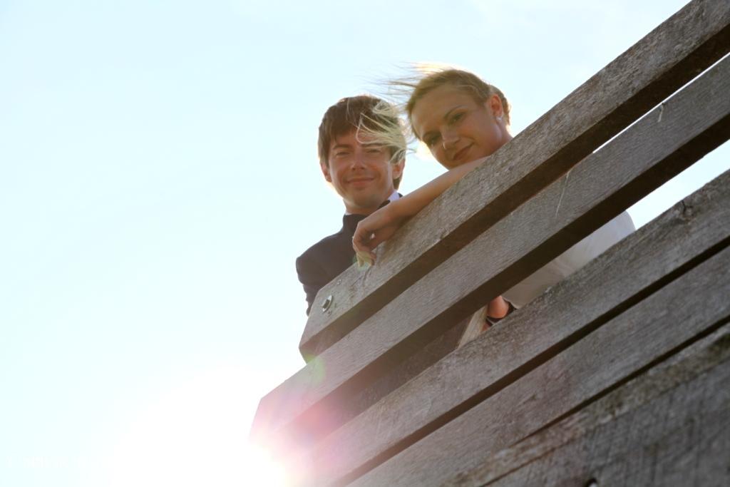 Stéphanie & Thomas (Dimanche) (99).JPG