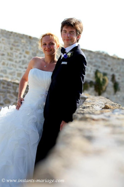 Stéphanie & Thomas (Dimanche) (65).JPG