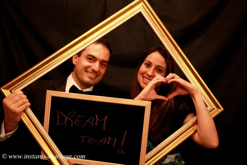 Catherine & Giulio (31).JPG