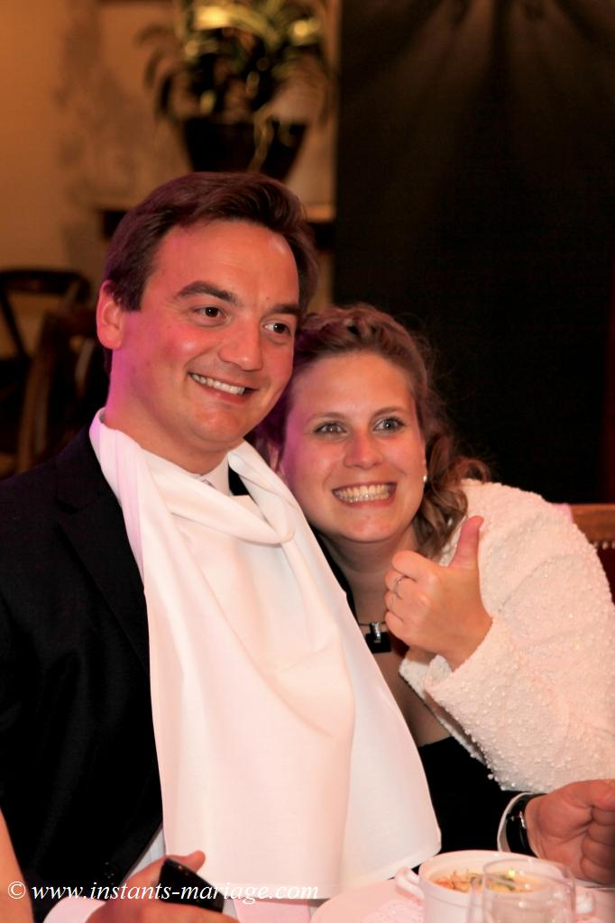 Sophie & Antoine (A) (413).JPG