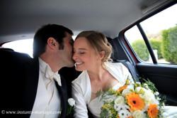 Claire et Nicolas (442).JPG