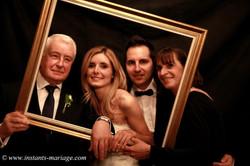 Catherine & Giulio (65).JPG