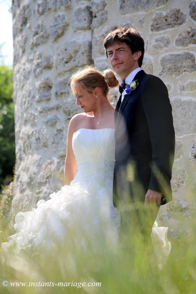 Stéphanie & Thomas (Dimanche) (27).JPG