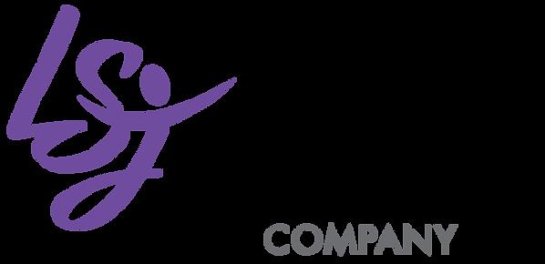 LSJ-Company-LOGO.png
