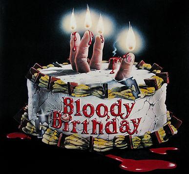 BloodyBirthday_onesheet-4.jpg