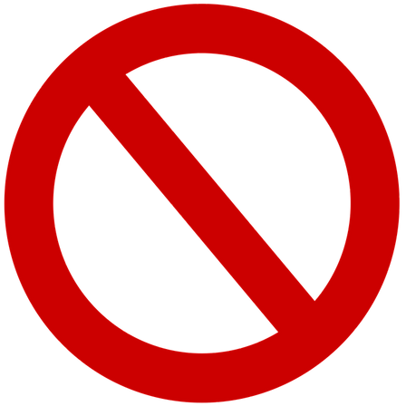 segnale-di-divieto-png-4.png