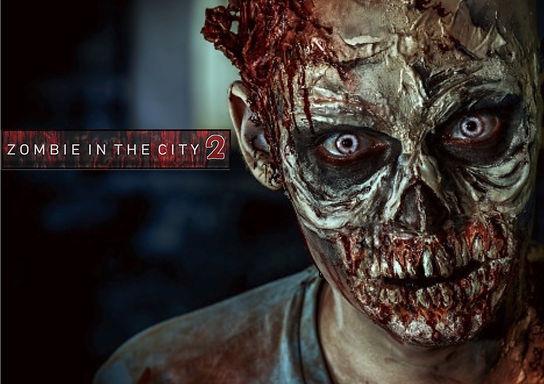 FOTO zombieinthecity 2.jpg
