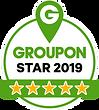 groupon-stars-sticker-2019-e155266249260