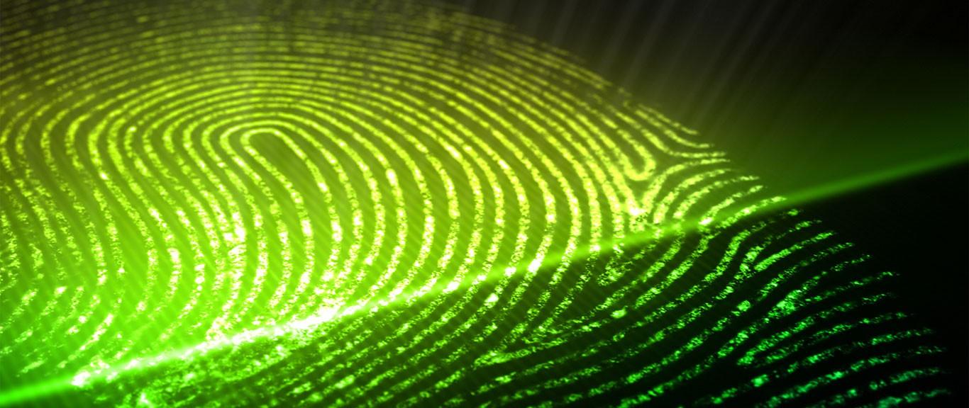 fingerprint.scan_-1366x576