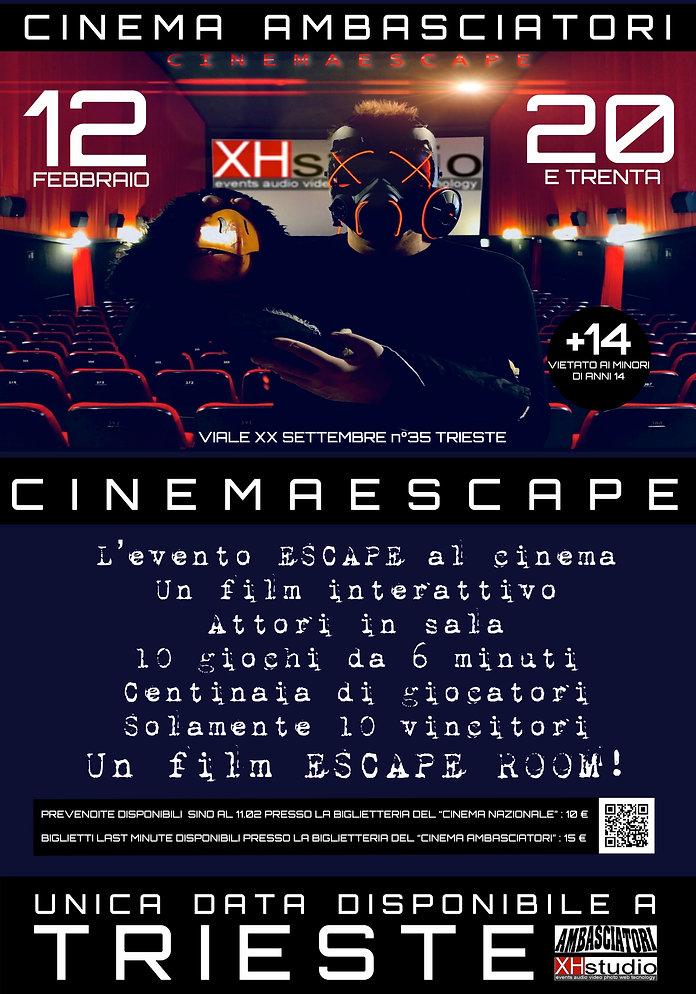 LOCANDINA CINEMAESCAPE (VM 14).jpg