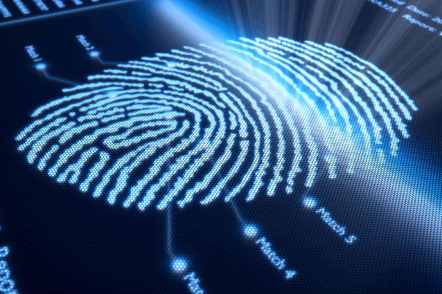 fingerprint-payment-1-638x425
