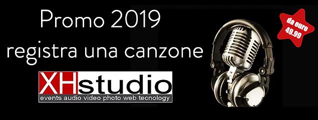 Schermata 2019-01-25 alle 19.16.57.png