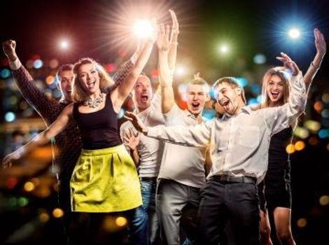 Partyescape.jpg