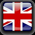united-kingdom-156243_960_720.png
