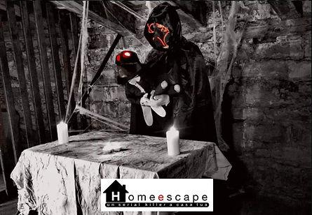 HomeEscape LOGO e IMMAGINE.jpg