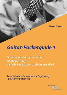 Pocketguide1-Cover_A5.jpg