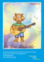 Titelseite Kinderlieder18.jpg
