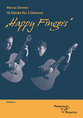 Cover Happy Fingers_A4.jpg