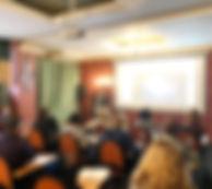 семинар Ольги Арзумановой-Д'Аржанкур.jpg