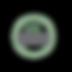 a9f12023-e8c0-4aef-ab50-7b9271abdf6c.png