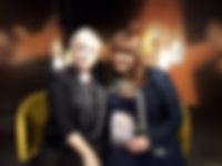 "Книга ""Малиновый набат"" Ольга Арзуманова-Д'Аржанкур"