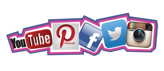 Social Media -01