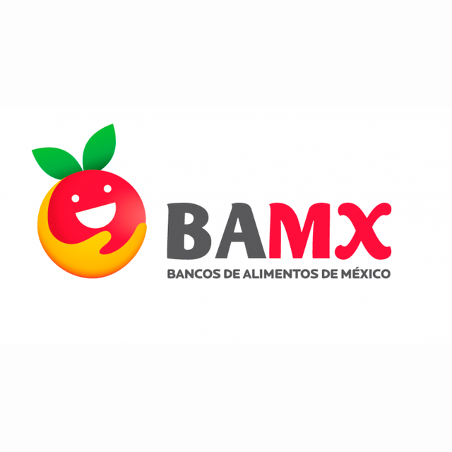 bamx-2.jpg-830x417.png