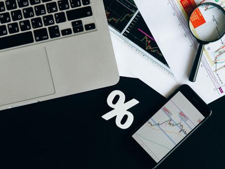 ¿Estás obteniendo toda la rentabilidad posible de tu marca?