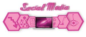 Social Media -03