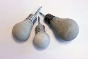 ganchos-percheros-lamparas-cemento