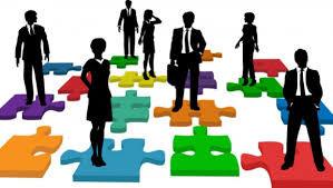 La importancia de medir los resultados del plan de Relaciones Públicas