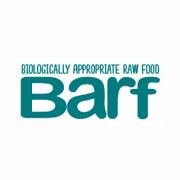 Logo nuevo Barf-02.jpg
