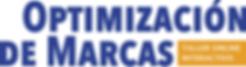 Optimización_de_mrcas.png
