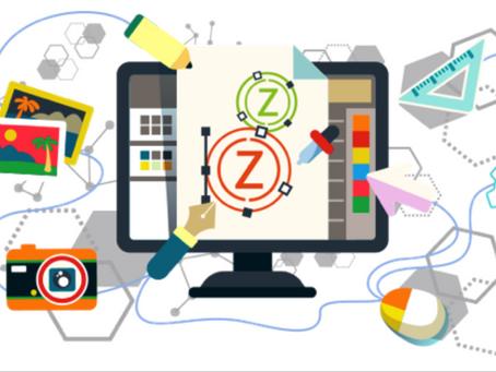 La inserción de la tecnología en el medio publicitario