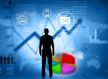 Cómo reducir la vulnerabilidad de tu negocio
