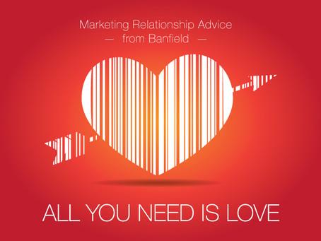 En Relaciones Públicas (RRPP) se necesita amor por tu marca